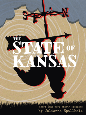 The State of Kansas
