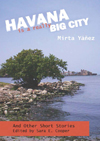 Havana Is a Really Big City: and Other Short Stories