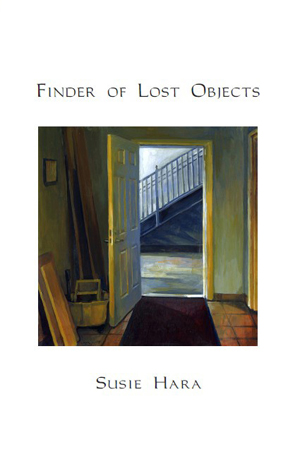 Finder of Lost Objects