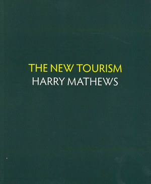 The New Tourism