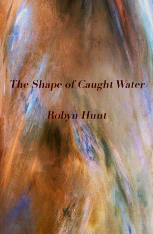 The Shape of Caught Water