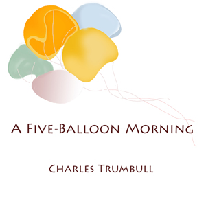 A Five-Balloon Morning: New Mexico Haiku