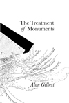 The Treatment of Monuments