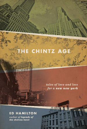 The Chintz Age