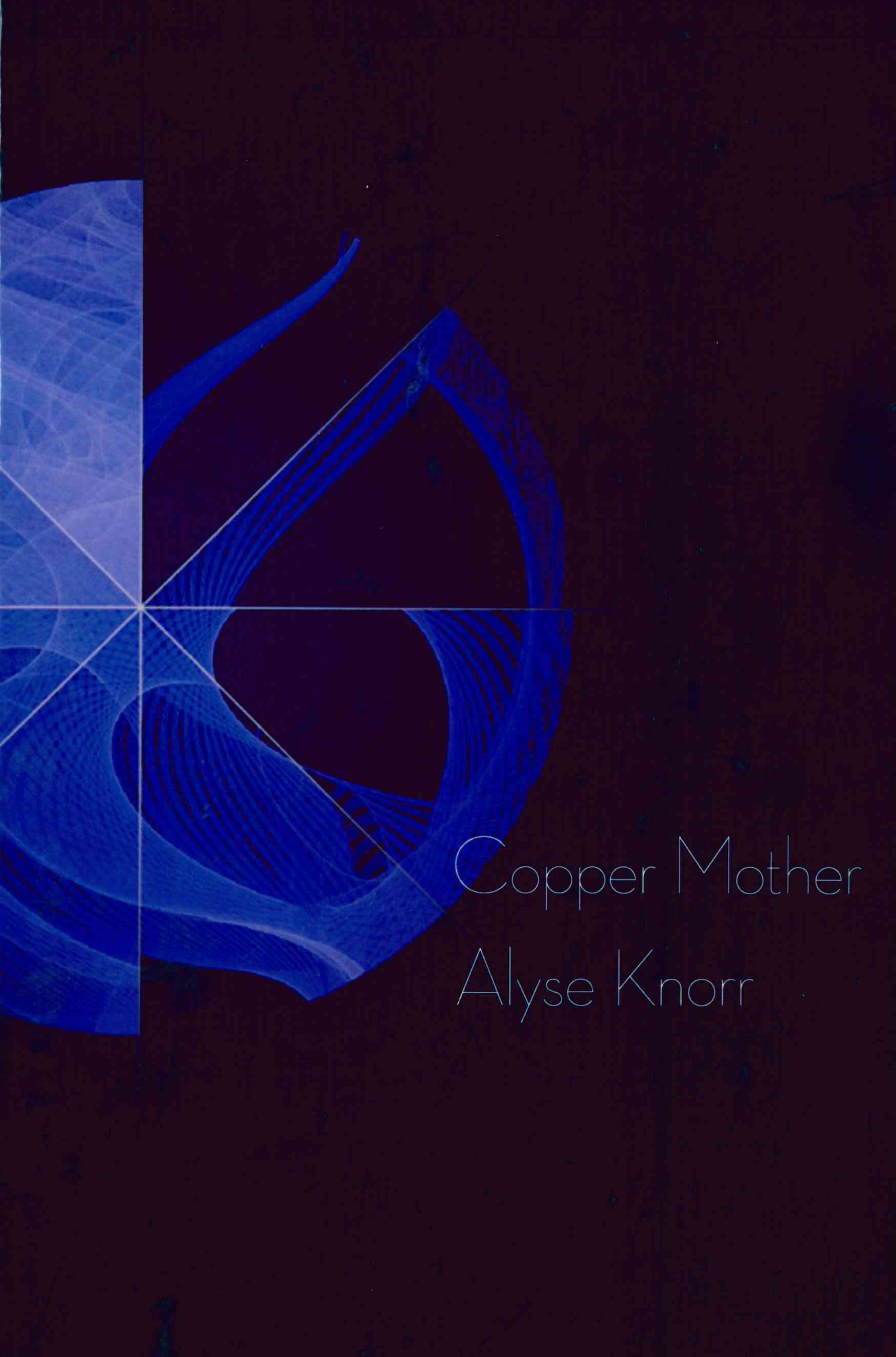 Copper Mother