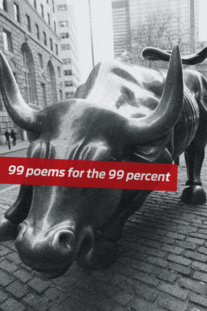 99 Poems for the 99 Percent