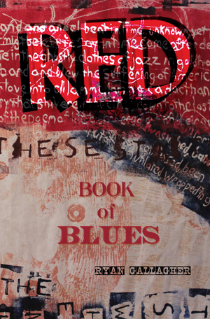 Red Book of Blues