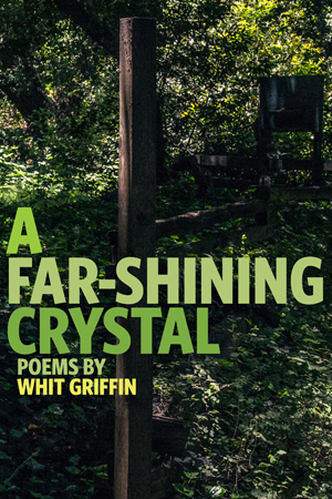 A Far-Shining Crystal
