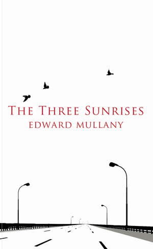 The Three Sunrises