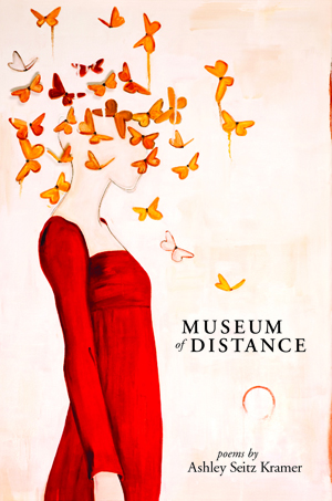 Museum of Distance