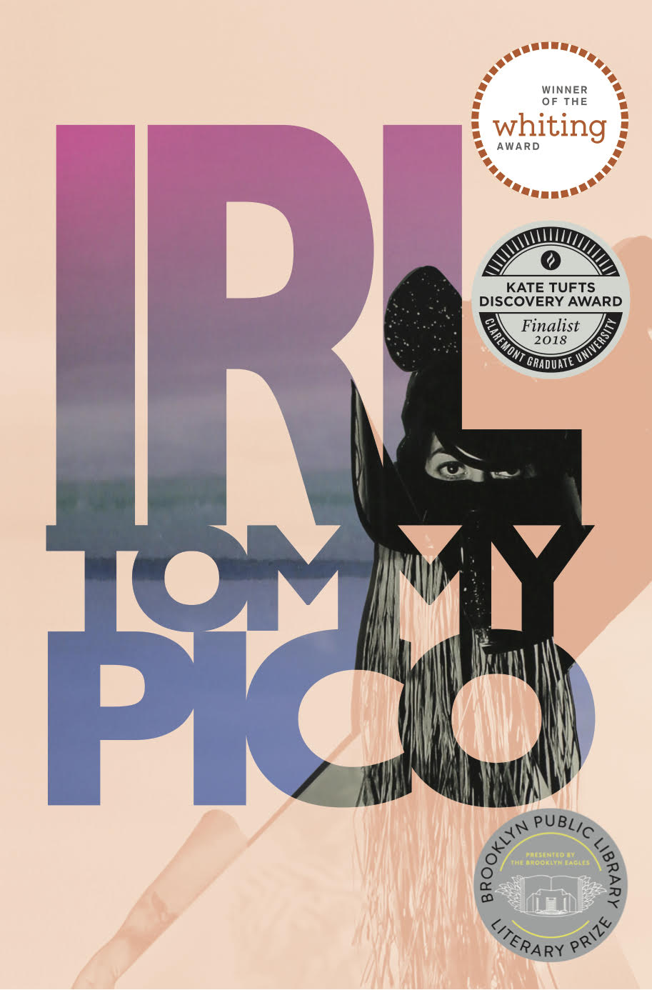 irl | tommy pico | birds llc