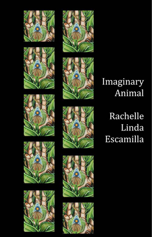 Imaginary Animal