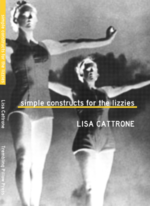 simple constructs for the lizzies