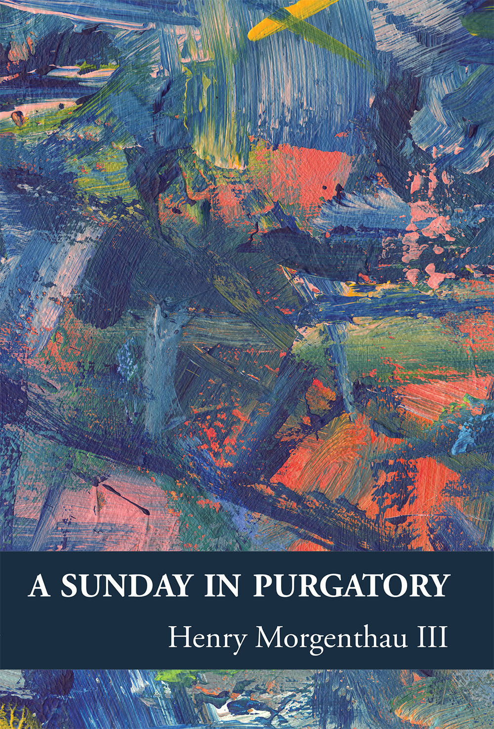 A Sunday in Purgatory