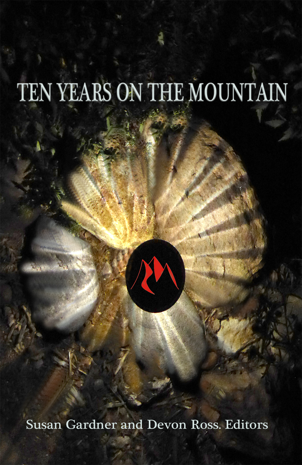 Ten Years on the Mountain: An Anniversary Anthology