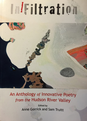 In|Filtration: An Anthology of Innovative Poetry from the Hudson River Valley