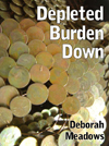 Depleted Burden Down