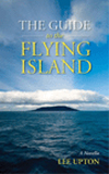 The Guide to the Flying Island