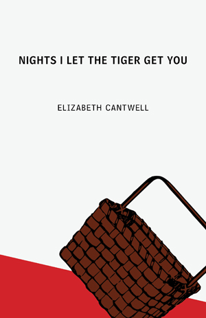 Nights I Let The Tiger Get You