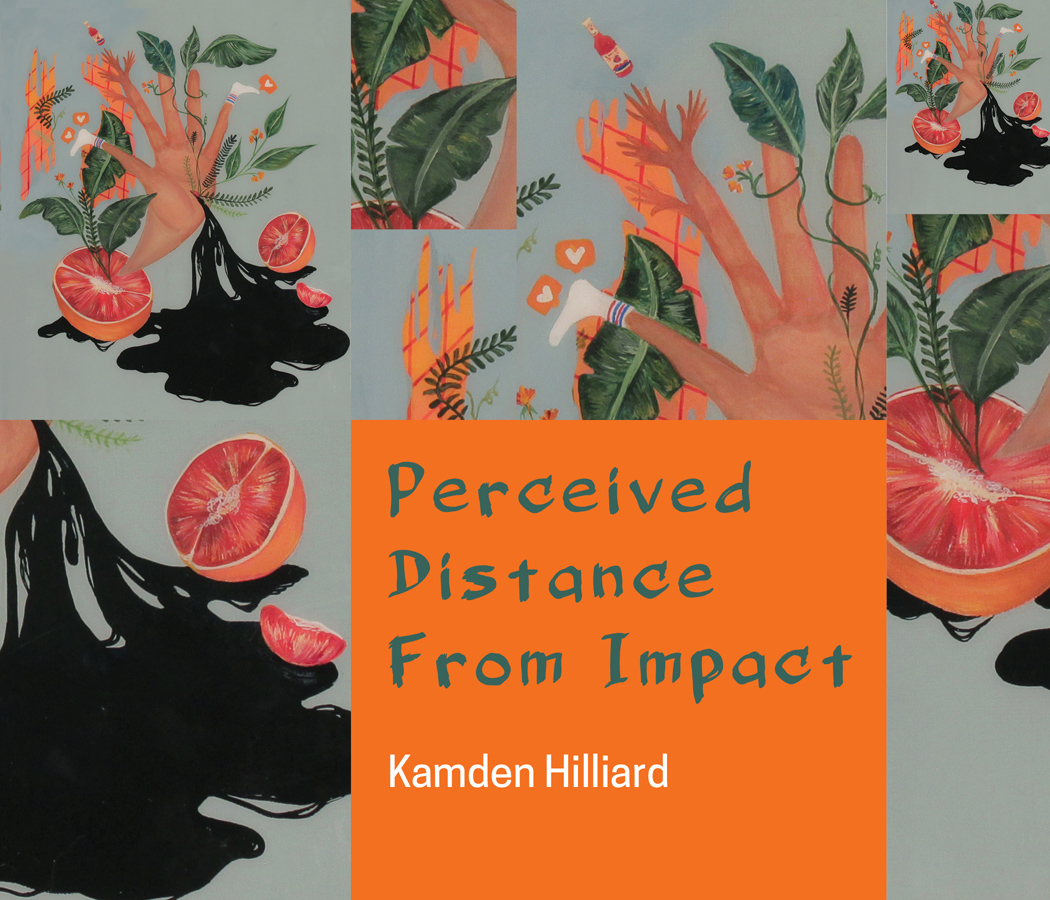 Perceived Distance from Impact