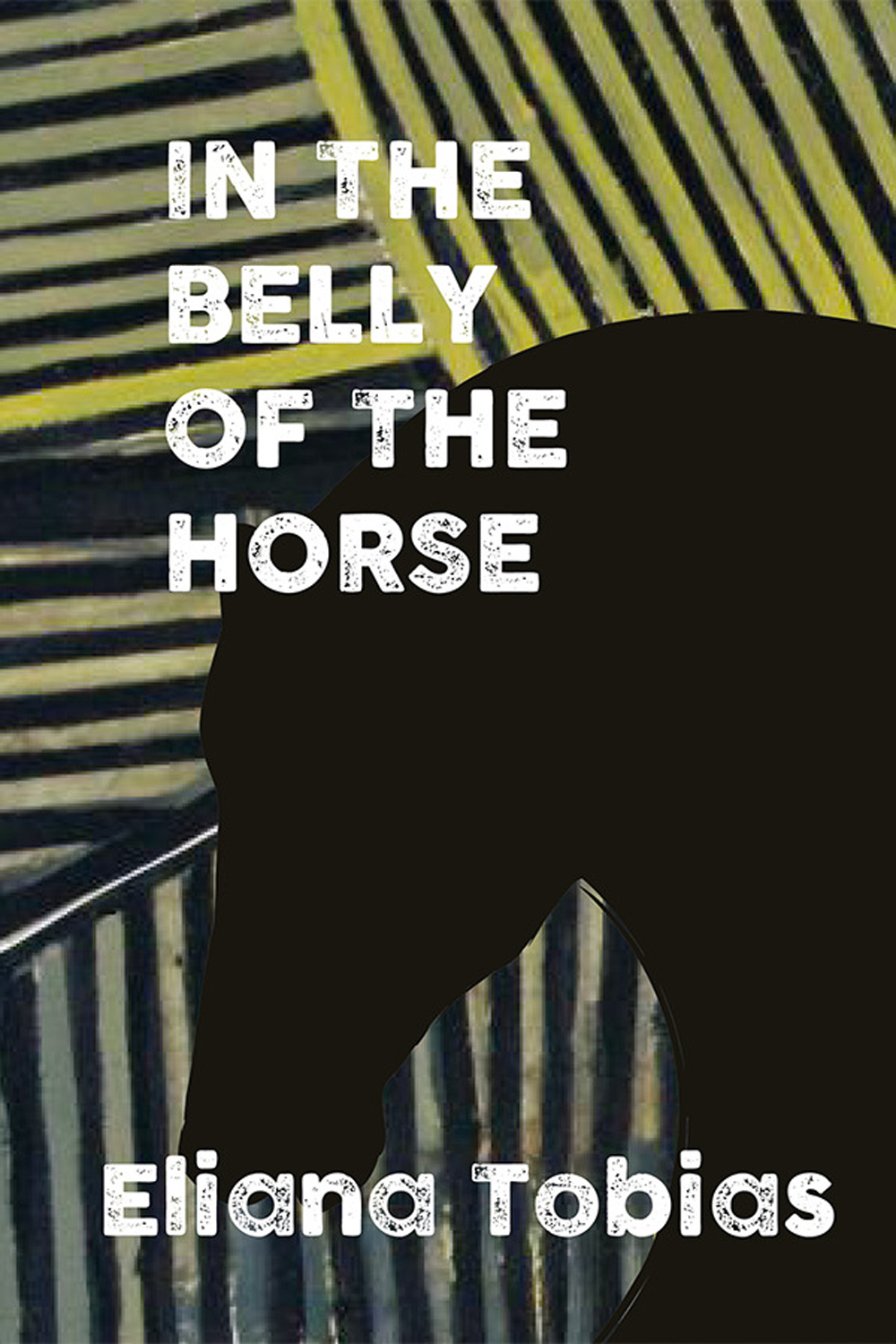 In the Belly of the Horse