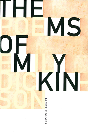 The ms of m y kin