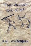 The Ancient Book of Hip