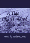 A Tide of a Hundred Mountains
