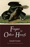Fugue for Other Hands