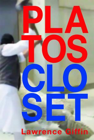 Book cover: Plato's Closet