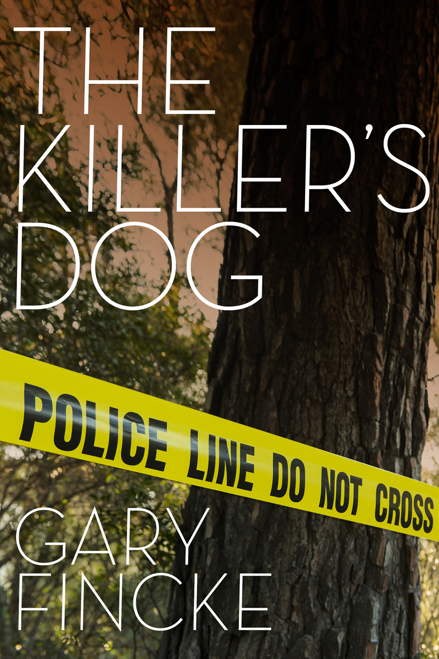 The Killer's Dog