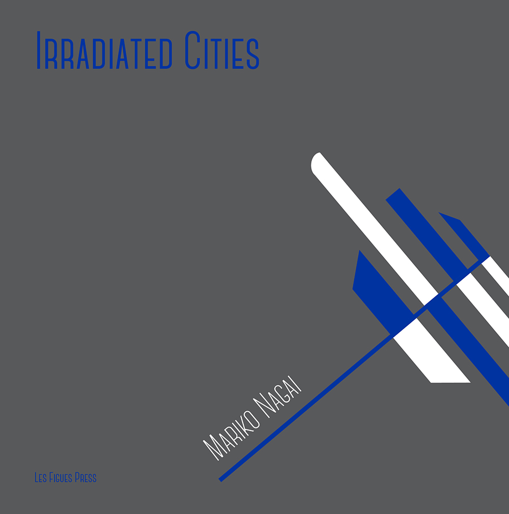 Irradiated Cities