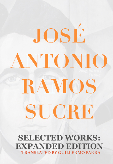 Selected Works: Expanded Edition