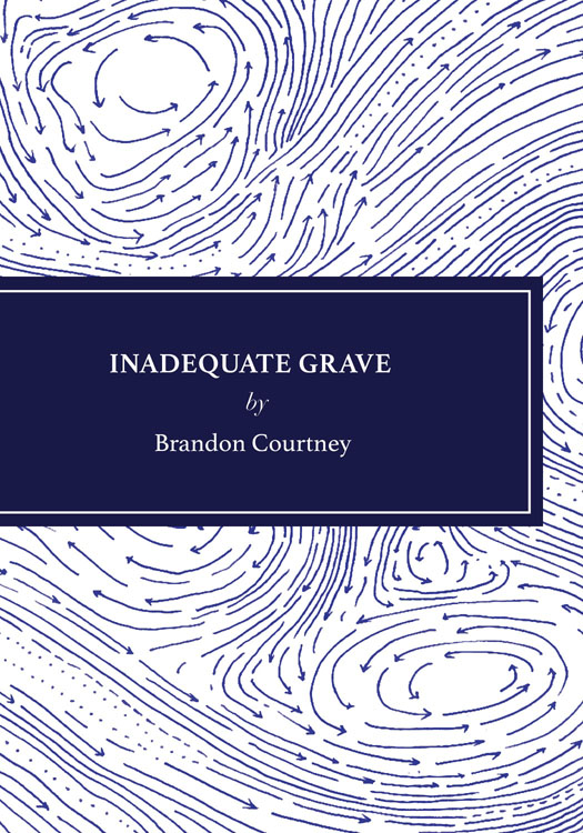 Inadequate Grave