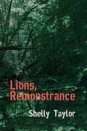 Lions, Remonstrance