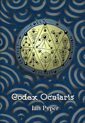 Codex Ocularis
