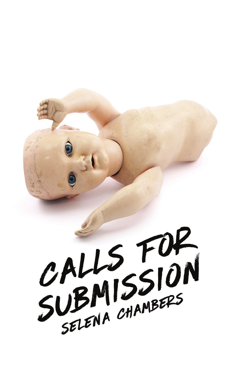 Calls for Submission