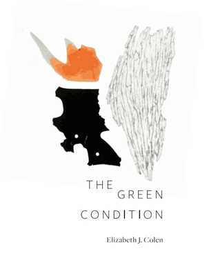 The Green Condition