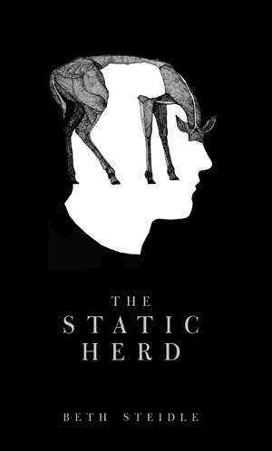 The Static Herd