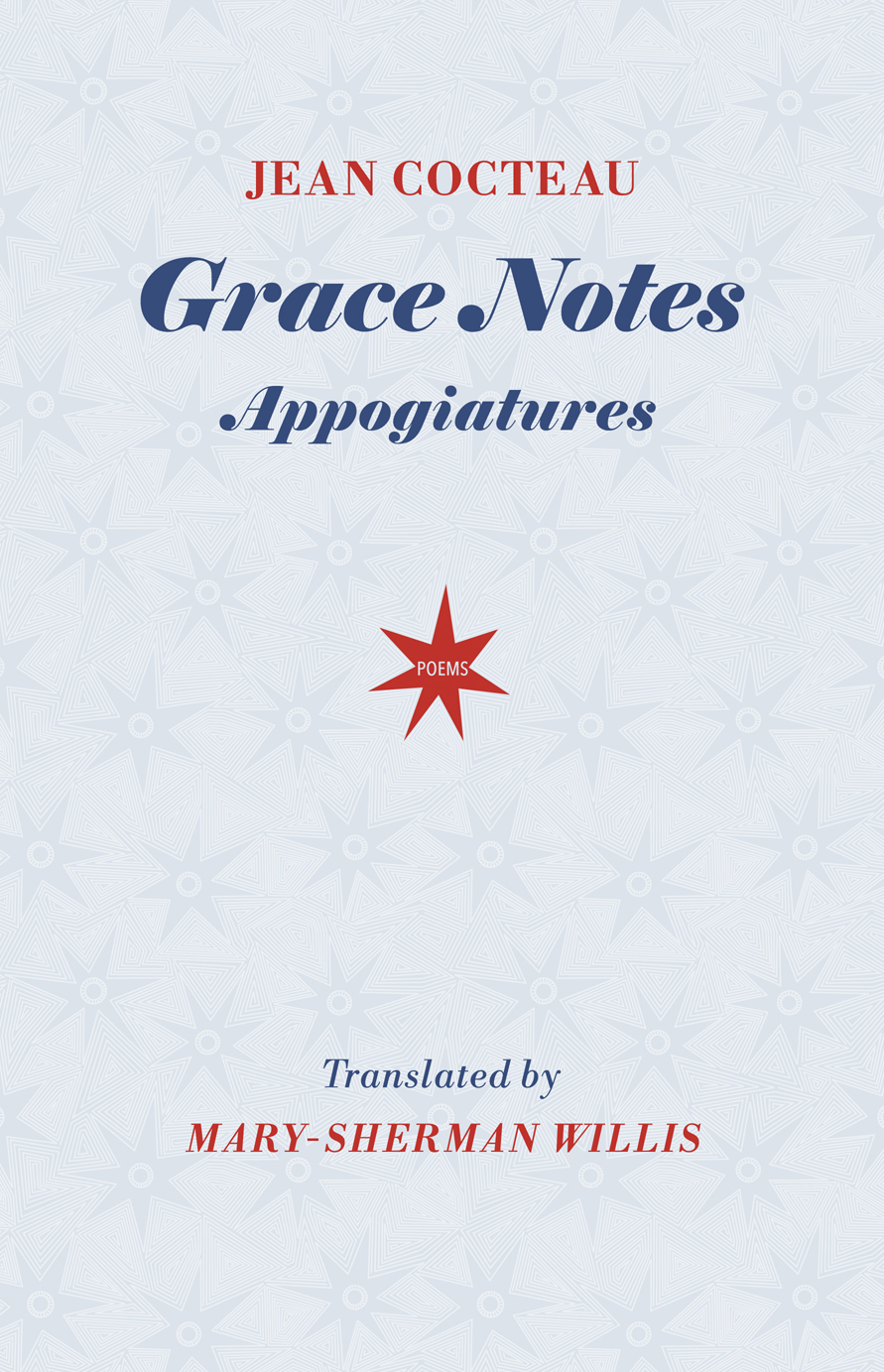 Grace Notes: Appogiatures