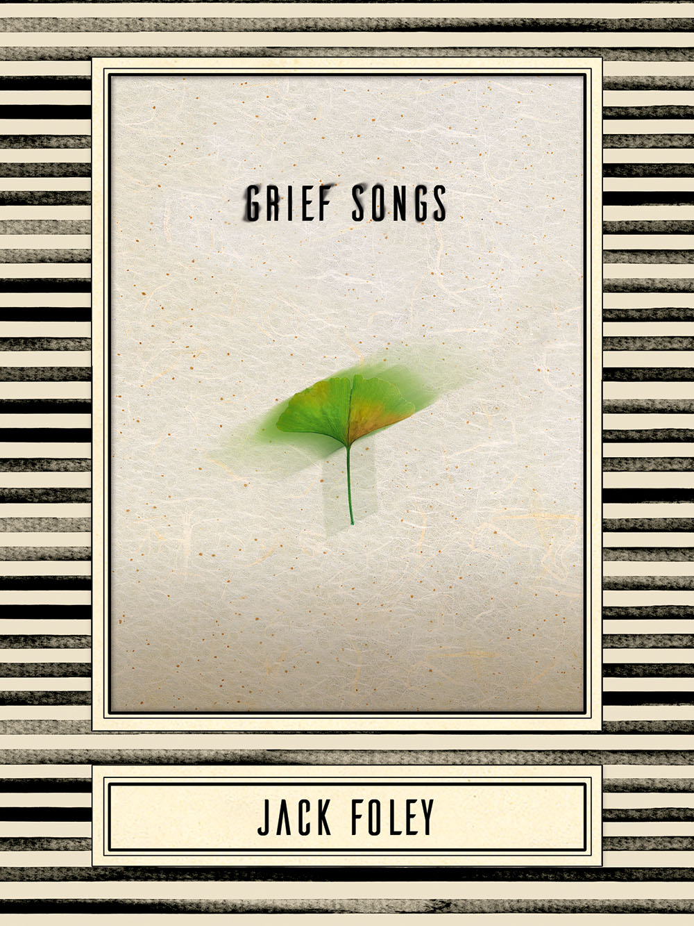 Grief Songs