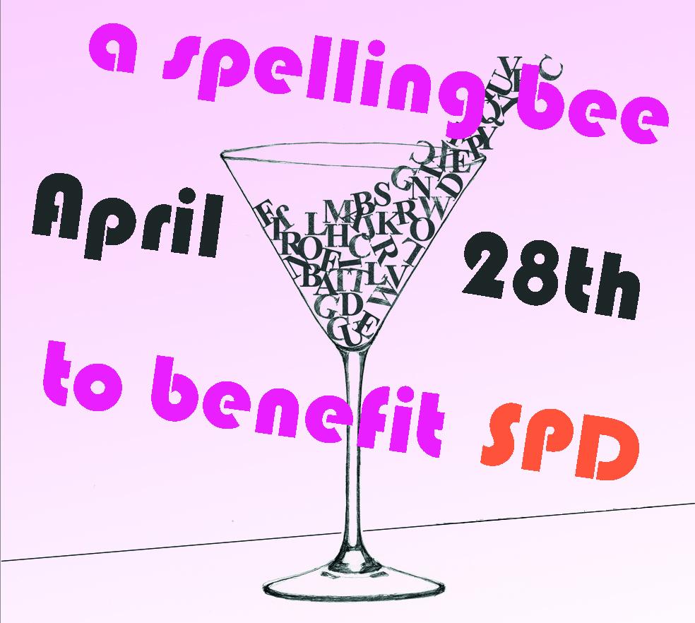 SPD Bee