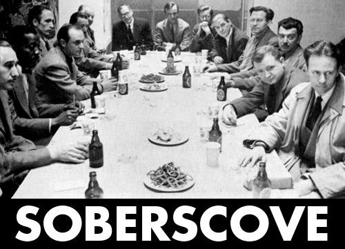 Soberscove Press