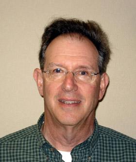 Alan Bernheimer