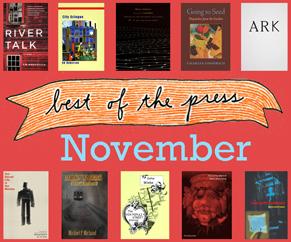 Best of the Press: November