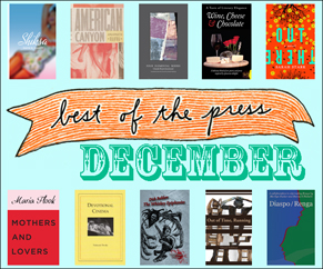 Best of the Press: December