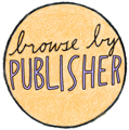 Browse by Publisher