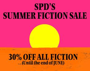 Fiction Sale