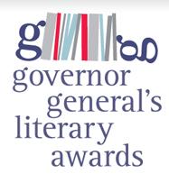 Gov General Awards