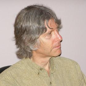 alan bloch an essayist